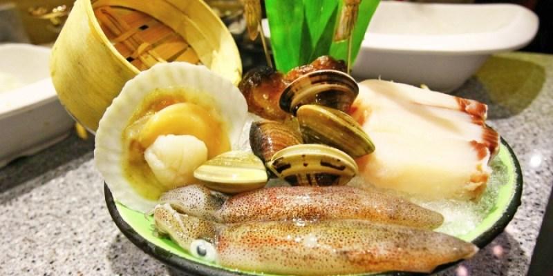 【宜蘭 . 火鍋】 漁川鍋物 / 堅持做好鍋物