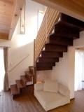 LDK(階段)