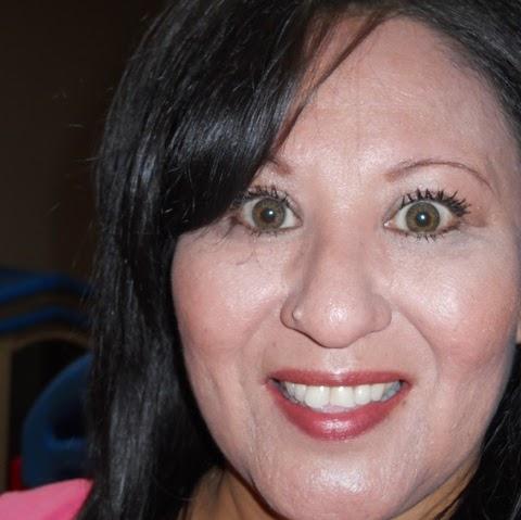 Tabitha Rodriguez Address Phone Number Public Records