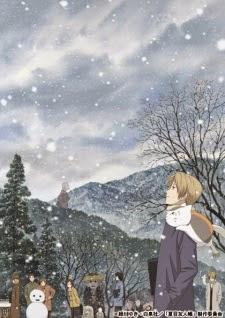 natsume Zoku