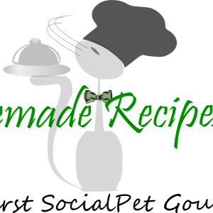 Elicats.com Homemade Recipes Petfood