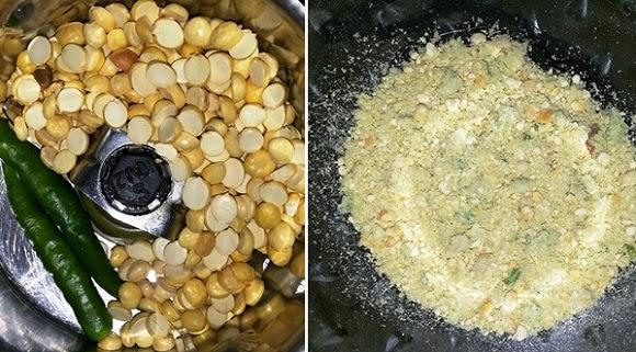 bhel puri食谱如何从foodmania.com制作孟买街头美食chaat bhel poori,由kavitha ramaswamyvwin德嬴手机客户端制作最简单的孟买街头美食食谱!vwin徳赢官方bhel puri使简单和健康