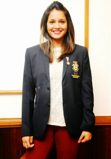 Deepika Pallikal Wiki