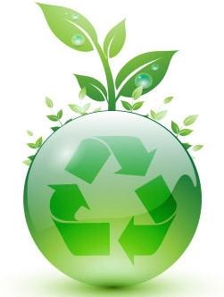資源回收價格 - 2014年 - 驅動程式驅動城市