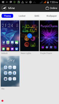 How To Change The Look Of Your Android Device 2