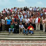 Reunión de Directivos 2013