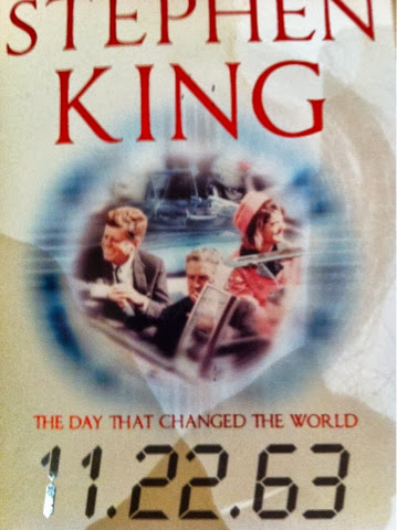 Stephen-King-book-review-Kennedy-assassination-11.22.63