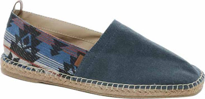 Top School Wardrobe Staple | Back-To-School | (US SALES) ALDO MORANG AZTEC ESPADRILLES