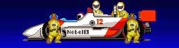 NOBEL1_12.jpg