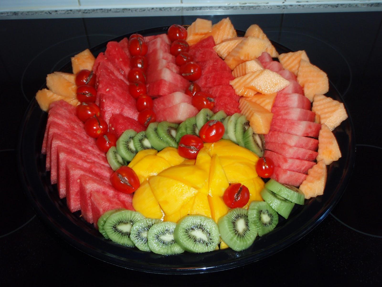 水果切盤擺飾| - 綠蟲網 - BidWiperShare.com