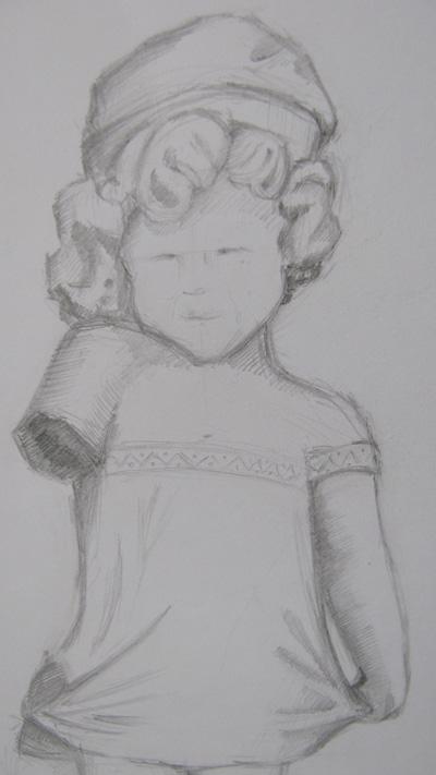 ann-sokolova-plaster-girl-02