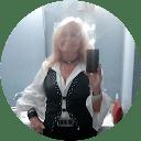 Kathy Hayes