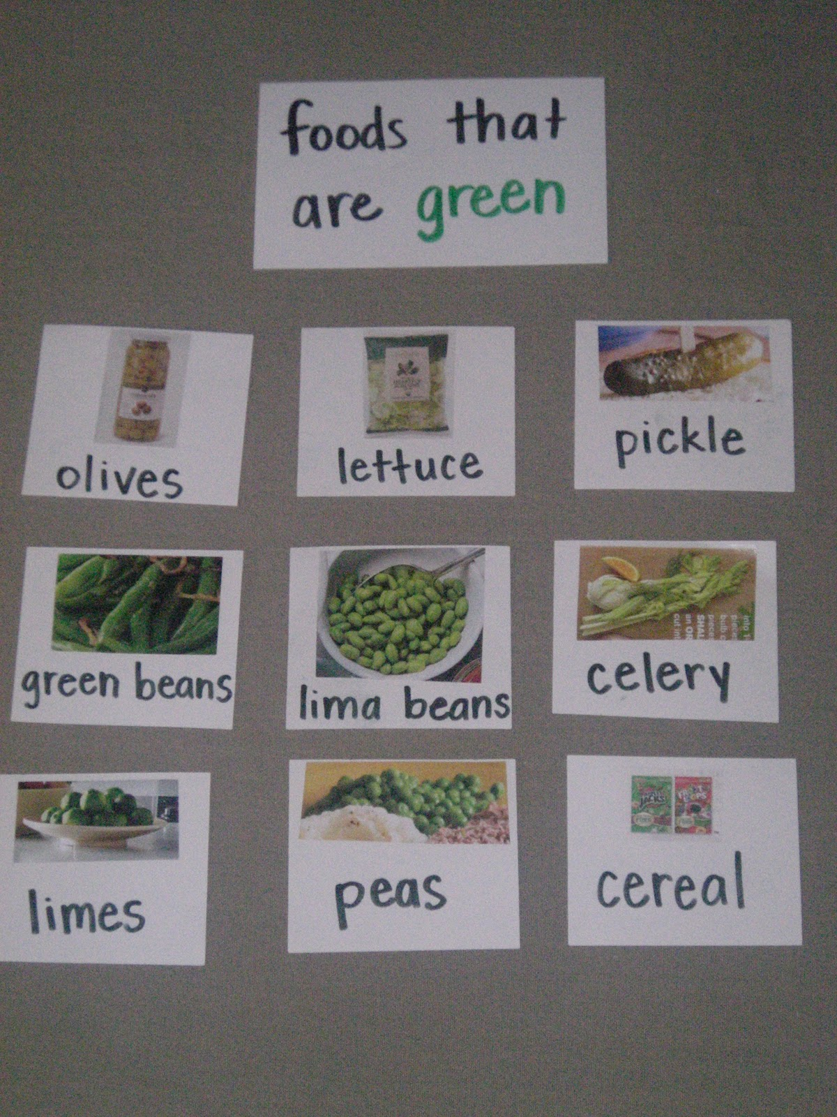 F Is For First Grade Green Eggs And Ham Activity