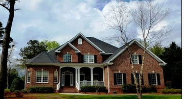 porters neck plantation home for sale