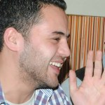 Mohamed EL Hagry