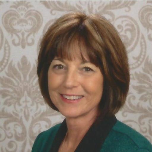 Mary Duffy - Address, Phone Number, Public Records | Radaris