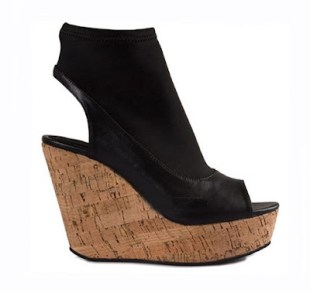 AsianVogue Shoes | AsianVogue Shoes wishlist