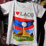 Vientiane Laos