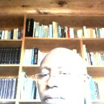 Profile picture of Jonathan M. Waigwa