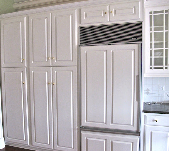 Kraftmaid Cabinet Outlet Youngstown   Cabinets Matttroy