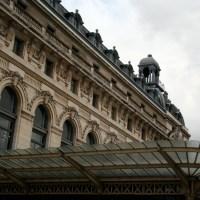 Paris Ziua 6
