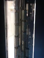 110805-200336.jpg