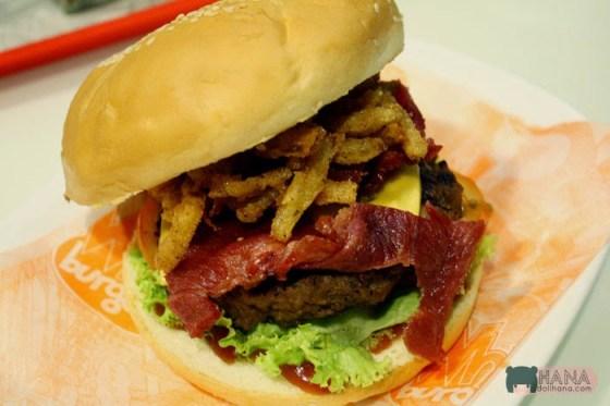 best wham burgers moa