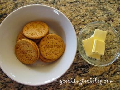 Празничен чийзкейк с бял шоколад ухаещ на ванилия, жасмин и портокал