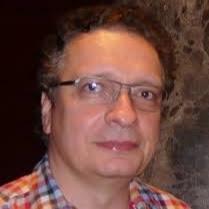 Julio Licinio