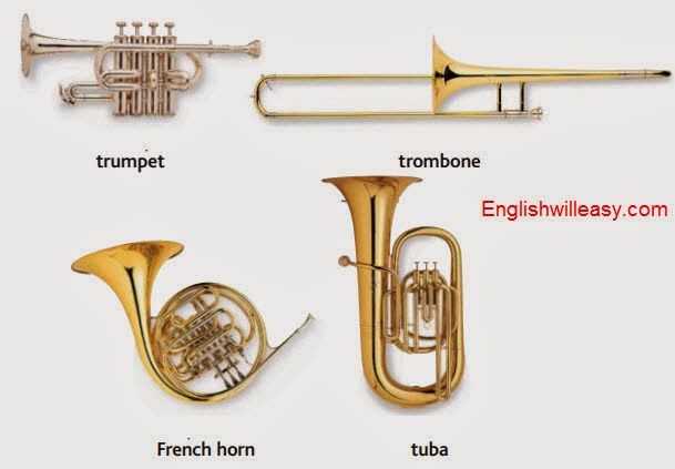trumpet%252C%2520trombone%252C%2520French%2520horn%252C%2520tuba?ssl=1 musical instruments names with names and pictures online