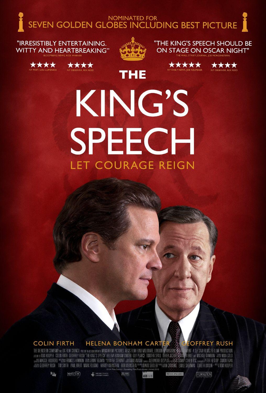 電影分享: 國王的演講/皇上無話兒(港) The.Kings.Speech.2010.720p.WEBSCR.XviD.AC3-TiMPE[中字]