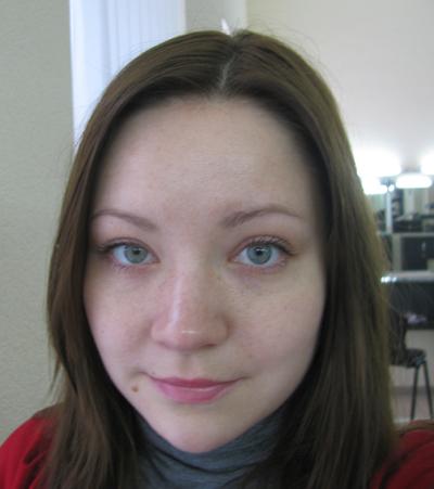 clean_face_before_Nayda_makeup_school