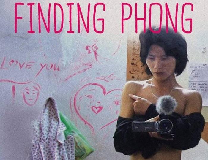 Phim về người chuyển giới 'Đi tìm Phong' chính thức ra rạp tại Việt Nam sau thời gian công chiếu ở quốc tế