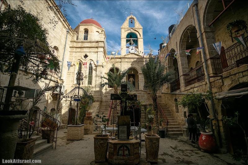 Израиль хадера фото майкл продолжает