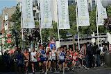Roeselare Loopt: 21 juli stratenloop