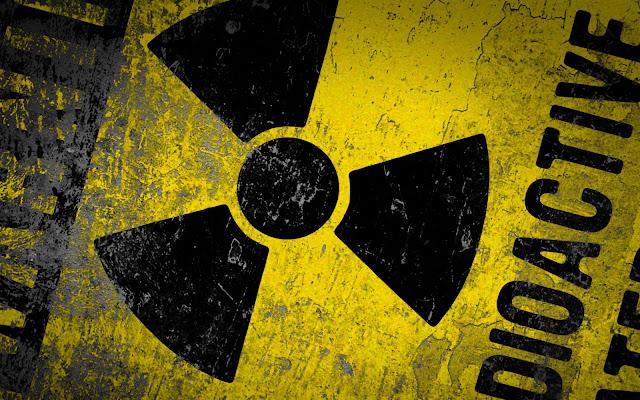 Efek Maut Radiasi Nuklir,Dampak Jangka Pendek Akibat Radiasi Nuklir,Dampak Menengah radiasi nuklir, dampak kronis,meledaknya nuklir di Fukushima Dai-ichi Jepang