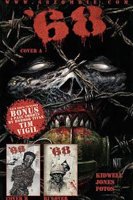 681COVERS Image Comics April 2011 Solicitations
