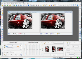 Advanced JPEG Compressor v20119198 Full serial