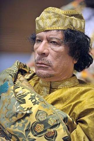 https://i1.wp.com/lh4.googleusercontent.com/_hFyIVHLPW40/TYx26RoSlQI/AAAAAAAAGu4/B0Jb5j_-HsM/250px-Muammar_al-Gaddafi_at_the_AU_summit-LR.jpg?resize=321%2C482&ssl=1
