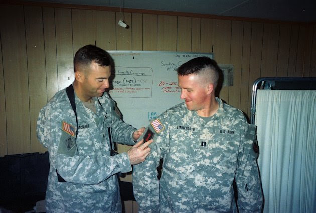 You can find an easy comprehensive tutorial here. Wundergut says: Vet who saved many in Iraq couldn't escape