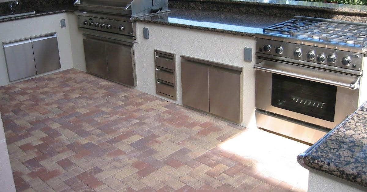 Backyard Nook Ideas ~ Best Home Interior Design Blogs on Backyard Nook Ideas id=58855