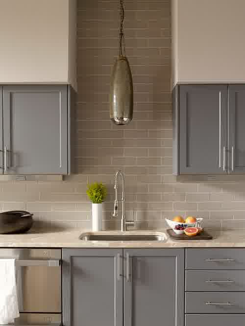 wall should pendant light over sink