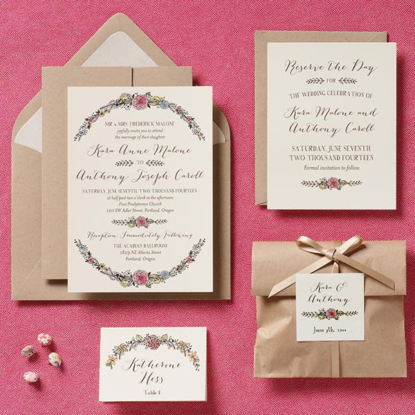 80 trends for wedding cards collection