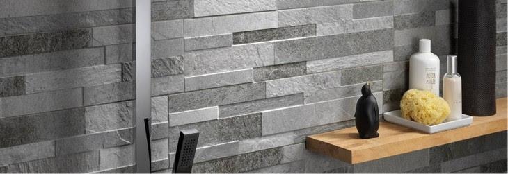 floor and decor wall tile floor decor