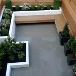 Backyard Landscaping Ideas Modern Landscaping Ideas Backyard Design Ideas