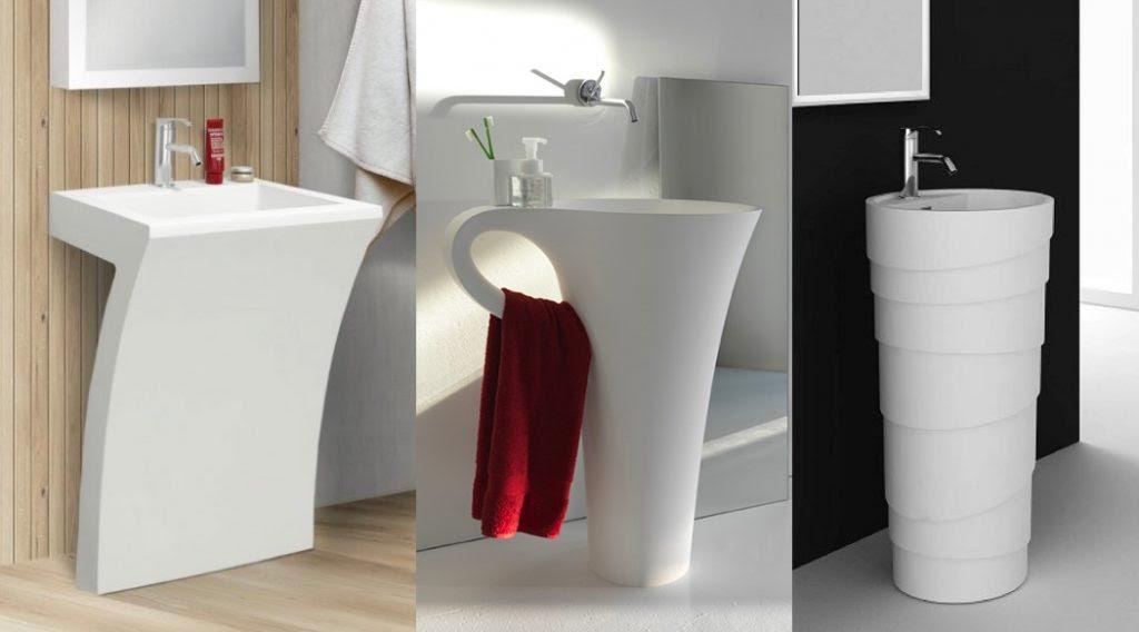 buy pedestal sinks for sale online