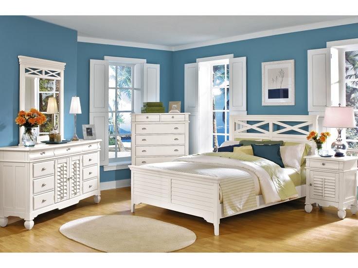 vcf bedroom furniture bedroom