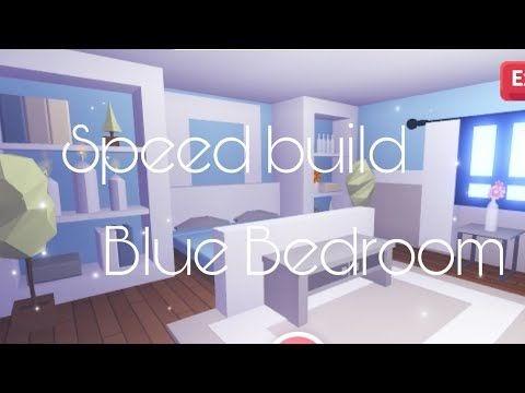 I make adopt me speedbuilds/decorating hacks!. House Roblox Adopt Me Room Ideas