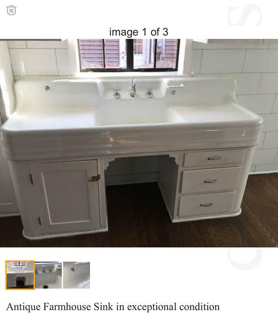 kitchen skins old farmhouse kitchen sinks