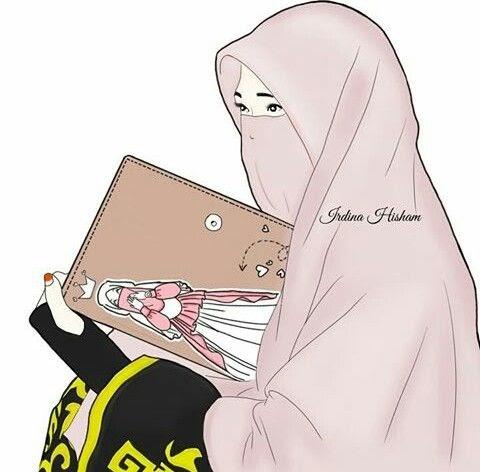 Foto profil wa aesthetic anime. Designs Designers Foto Keren Untuk Profil Wa Perempuan Hijab 75 Gambar Kartun Muslimah Cantik Dan Imut Bercadar Sholehah Lucu Foto Profil Wa Keren Tentunya Dapat Membuat Tampilan Akun Whatsapp